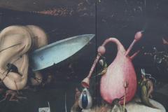 Den-Bosch-Binnendieze-040-Muurschilderingen-naar-Jheronimus-Bosch
