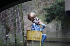 Den-Bosch-Binnendieze-055-Veelvraat