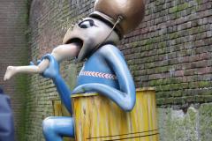 Den-Bosch-Binnendieze-059-Veelvraat