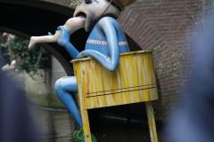 Den-Bosch-Binnendieze-060-Veelvraat