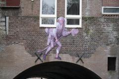 Den-Bosch-Binnendieze-077-De-Marskramer