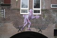 Den-Bosch-Binnendieze-078-De-Marskramer