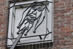 Den-Bosch-Binnendieze-085-Raam-carnavalsmuseum