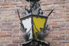 Den-Bosch-Binnendieze-086-Lamp-carnavalsmuseum