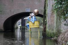 Den-Bosch-Binnendieze-089-Veelvraat