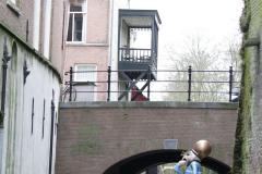 Den-Bosch-Binnendieze-091-Veelvraat-in-de-gracht