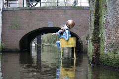 Den-Bosch-Binnendieze-093-Veelvraat