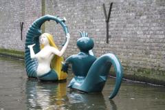 Den-Bosch-Binnendieze-103-Meermin-en-meerman