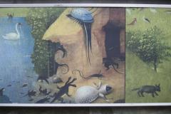 Den-Bosch-Binnendieze-109-Muurschildering-naar-Jheronimus-Bosch