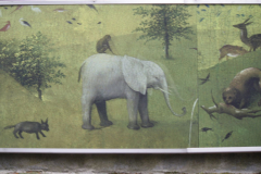 Den-Bosch-Binnendieze-110-Muurschildering-naar-Jheronimus-Bosch