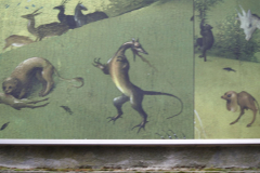 Den-Bosch-Binnendieze-111-Muurschildering-naar-Jheronimus-Bosch