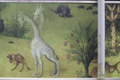 Den-Bosch-Binnendieze-112-Muurschildering-naar-Jheronimus-Bosch
