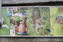 Den-Bosch-Binnendieze-115-Muurschildering-naar-Jheronimus-Bosch