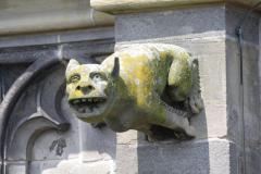 Den-Bosch-Sint-Jan-Luchtboogbeeld-04