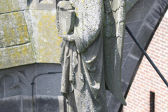 Den-Bosch-Sint-Jan-Luchtboogbeeld-05
