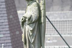 Den-Bosch-Sint-Jan-Luchtboogbeeld-06