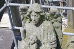 Den-Bosch-Sint-Jan-Luchtboogbeeld-07
