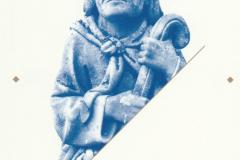Den-Bosch-Sint-Jan-Luchtboogbeeld-08