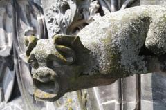 Den-Bosch-Sint-Jan-Luchtboogbeeld-09