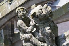 Den-Bosch-Sint-Jan-Luchtboogbeeld-10