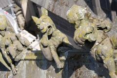 Den-Bosch-Sint-Jan-Luchtboogbeeld-100