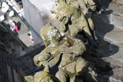 Den-Bosch-Sint-Jan-Luchtboogbeeld-104