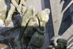 Den-Bosch-Sint-Jan-Luchtboogbeeld-105