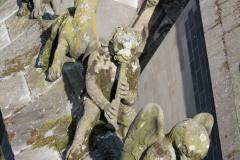 Den-Bosch-Sint-Jan-Luchtboogbeeld-106