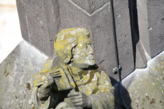 Den-Bosch-Sint-Jan-Luchtboogbeeld-108