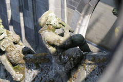 Den-Bosch-Sint-Jan-Luchtboogbeeld-111