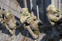 Den-Bosch-Sint-Jan-Luchtboogbeeld-112