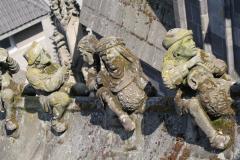 Den-Bosch-Sint-Jan-Luchtboogbeeld-113
