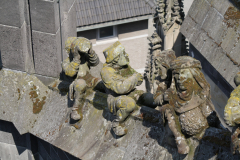 Den-Bosch-Sint-Jan-Luchtboogbeeld-114