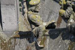 Den-Bosch-Sint-Jan-Luchtboogbeeld-116