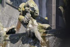 Den-Bosch-Sint-Jan-Luchtboogbeeld-117