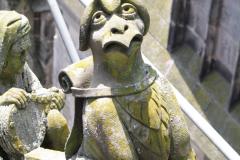 Den-Bosch-Sint-Jan-Luchtboogbeeld-12