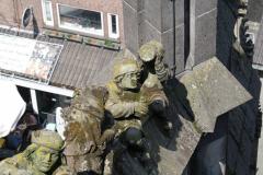 Den-Bosch-Sint-Jan-Luchtboogbeeld-120