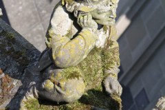 Den-Bosch-Sint-Jan-Luchtboogbeeld-122