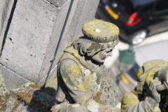 Den-Bosch-Sint-Jan-Luchtboogbeeld-125