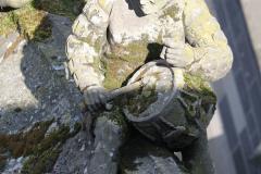 Den-Bosch-Sint-Jan-Luchtboogbeeld-126