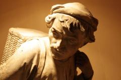 Den-Bosch-Sint-Jan-Luchtboogbeeld-129