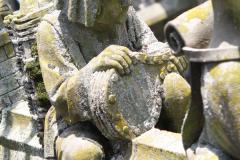 Den-Bosch-Sint-Jan-Luchtboogbeeld-13