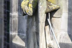Den-Bosch-Sint-Jan-Luchtboogbeeld-130