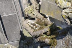 Den-Bosch-Sint-Jan-Luchtboogbeeld-131