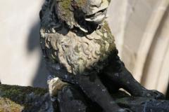 Den-Bosch-Sint-Jan-Luchtboogbeeld-135