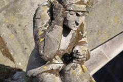 Den-Bosch-Sint-Jan-Luchtboogbeeld-136