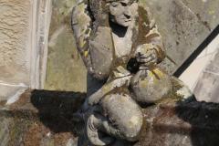 Den-Bosch-Sint-Jan-Luchtboogbeeld-137