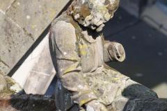 Den-Bosch-Sint-Jan-Luchtboogbeeld-138