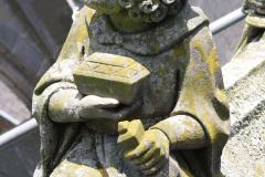 Den-Bosch-Sint-Jan-Luchtboogbeeld-14