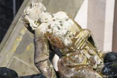Den-Bosch-Sint-Jan-Luchtboogbeeld-140
